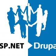 Migrating ASP.Net users to Drupal 7